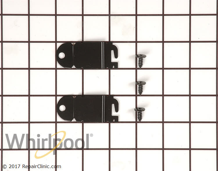Mounting Bracket 8212560 Alternate Product View