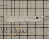 Drawer Slide Rail - Part # 1796813 Mfg Part # WPW10326469