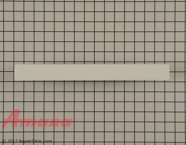 Drawer Slide Rail WPW10326469 Alternate Product View