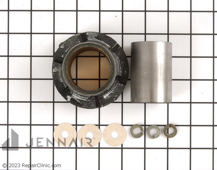 Tub Bearing 6-2040130 Alternate Product View