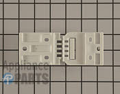 Door Hinge - Part # 1472462 Mfg Part # RF-3450-235