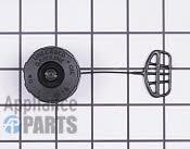 Fuel Cap - Part # 1982051 Mfg Part # 530014347