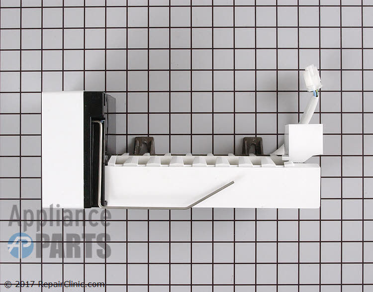 Ice Maker Assembly 5303918277 Alternate Product View