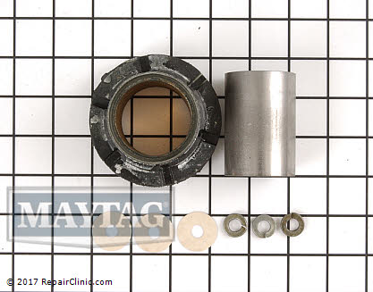 Tub Seal 6 2095720 Maytag Replacement Parts