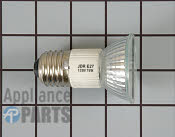 Light Bulb - Part # 1194706 Mfg Part # 92348