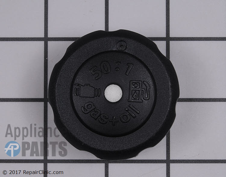 Fuel Cap 300758006 Alternate Product View
