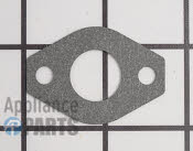 Carburetor Gasket - Part # 1831733 Mfg Part # 753-06253