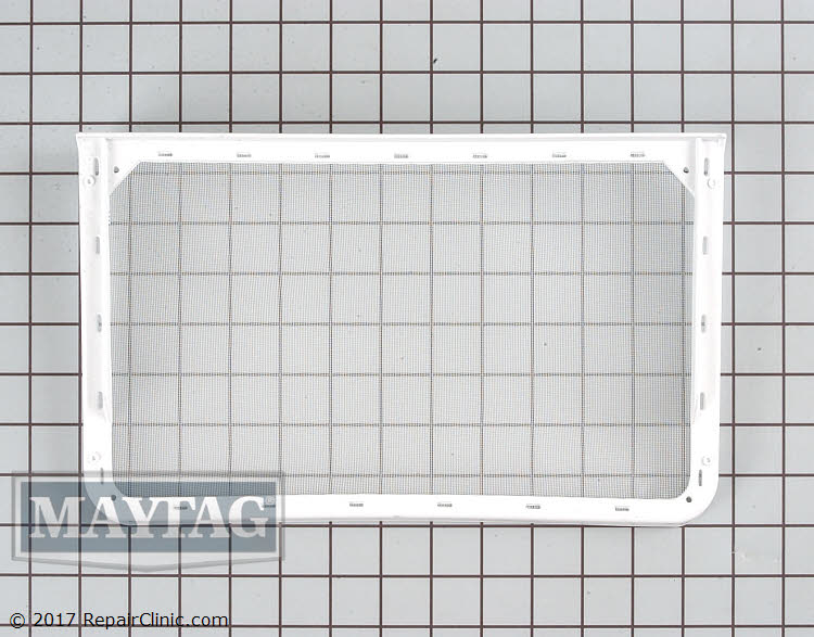 Lint Filter WP33001808 Alternate Product View