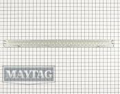 Mounting Bracket - Part # 1557635 Mfg Part # DE70-00561A