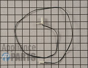 Thermistor - Part # 4813883 Mfg Part # 0130P00142