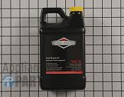 Engine Oil - Part # 1567827 Mfg Part # 100028