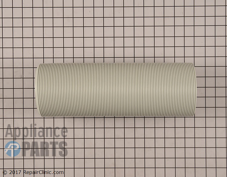 Hose A6200-280 Alternate Product View