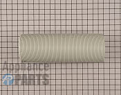 Hose - Part # 2110615 Mfg Part # A6200-280