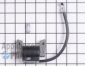 Ignition Coil - Part # 2119869 Mfg Part # 590454