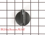 Control Knob - Part # 776858 Mfg Part # WP3191922