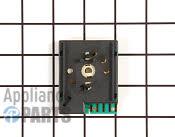 Spark Ignition Switch - Part # 1105578 Mfg Part # 00422748