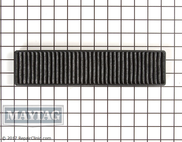 Charcoal Filter 5230W1A003A Alternate Product View