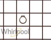 Snap Retaining Ring - Part # 1000 Mfg Part # WP23748