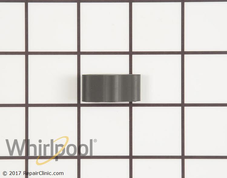 Hinge Bushing WP8268961 Alternate Product View
