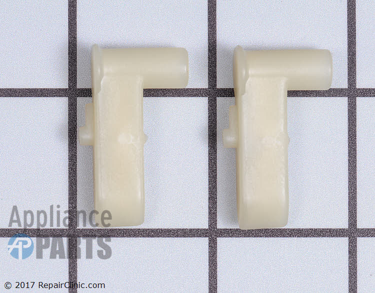 Ratchet Pawl 281505S         Alternate Product View