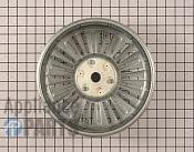 Rotor Assembly - Part # 1519486 Mfg Part # 4413ER1003B