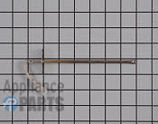 Temperature Sensor - Part # 1197392 Mfg Part # 316490000