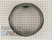 Door Boot Seal - Part # 1394050 Mfg Part # WH08X10036