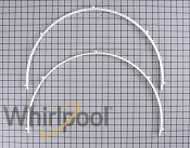Drum Slide, Glide, or Pad - Part # 2683 Mfg Part # 279441