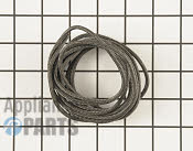 Starter Rope - Part # 1611153 Mfg Part # 697316