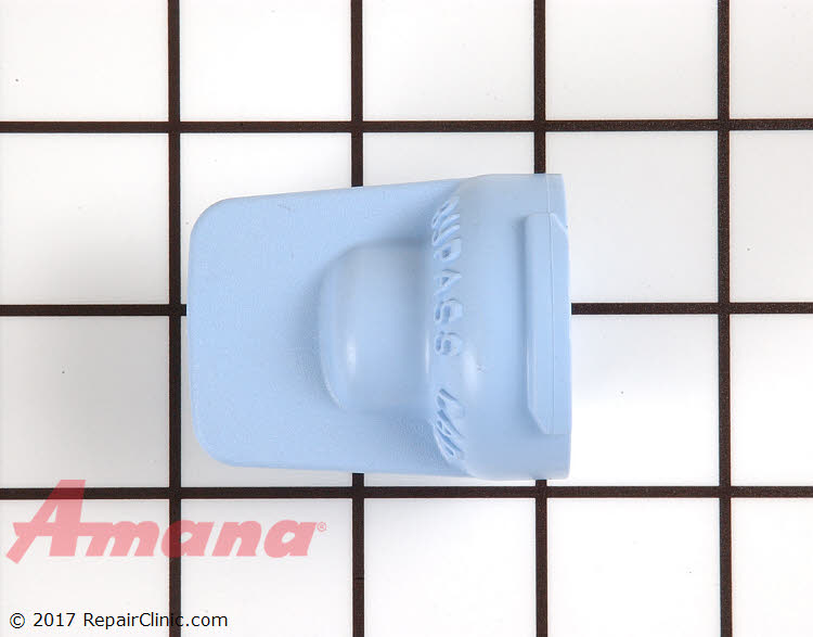 Water Filter Bypass Plug W11395888 Alternate Product View