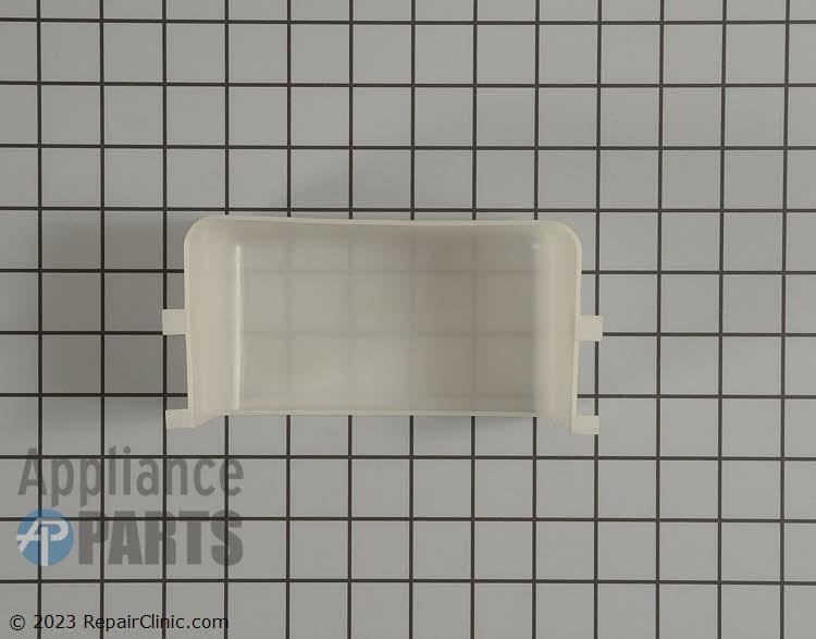 Light Lens SR401650        Alternate Product View
