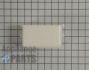 Light Lens - Part # 1472455 Mfg Part # SR401650