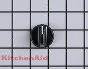 Selector Knob - Part # 2940 Mfg Part # WP307458