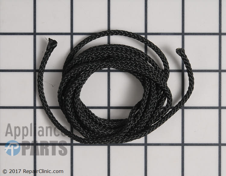 Starter Rope 590535          Alternate Product View
