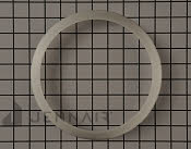 Snubber Ring - Part # 1055142 Mfg Part # WP21002026