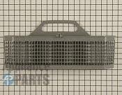 Silverware Basket - Part # 1088673 Mfg Part # WD28X10128