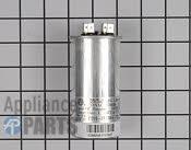 Dual Run Capacitor - Part # 2386551 Mfg Part # P291-3553RS