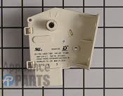 Defrost Timer - Part # 4815991 Mfg Part # 5304518034