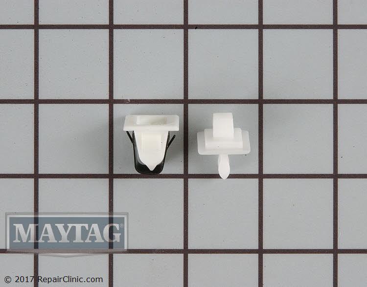 Door Catch 306436 Alternate Product View