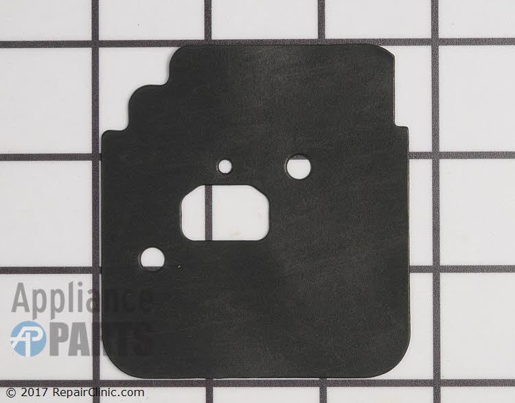 Intake Manifold Gasket V103001360      Alternate Product View