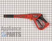 Handle Trigger - Part # 1952220 Mfg Part # 308760028