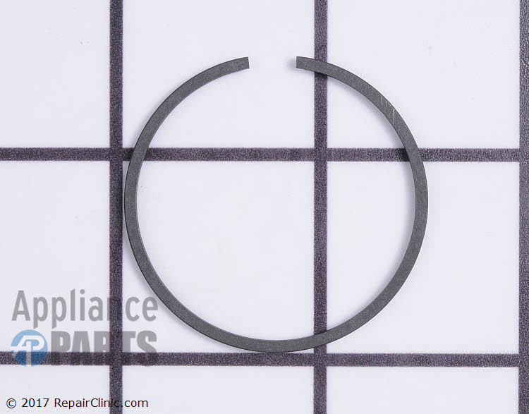 Piston Ring 545154001       Alternate Product View