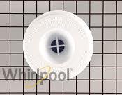 Dispenser - Part # 805 Mfg Part # WP63594