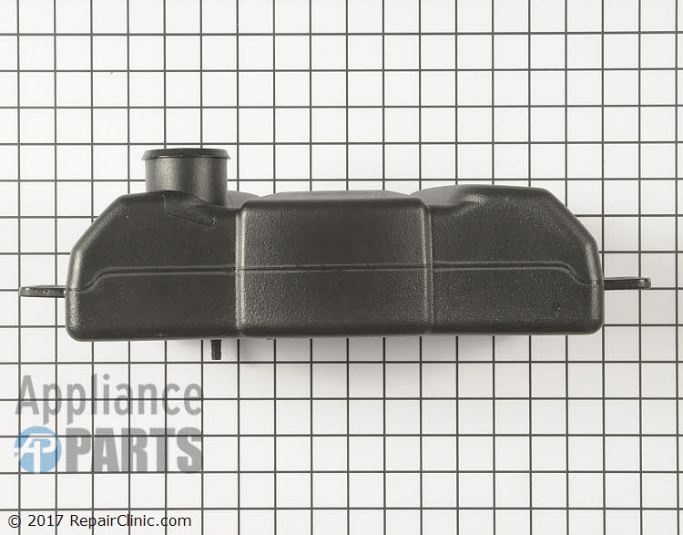 Solution Tank 580875015       Alternate Product View