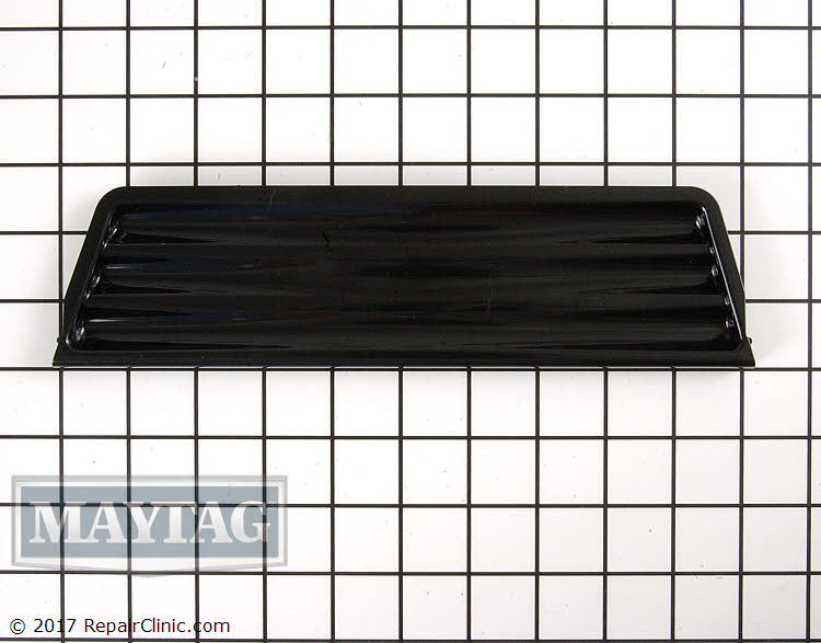 Dispenser Tray WP2206670B Alternate Product View