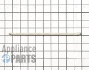 Push Rod - Part # 1567948 Mfg Part # 692003