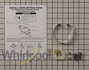 Clutch Band Kit - Part # 2690 Mfg Part # 285790