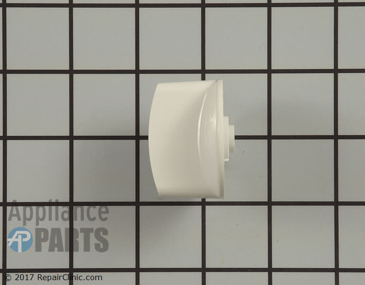 Knob WH01X10313 Alternate Product View