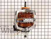 Drive Motor - Part # 158 Mfg Part # 279787