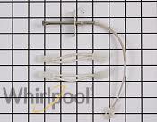 Temperature Sensor - Part # 1365 Mfg Part # 12001655